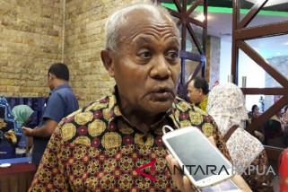 Peserta sirkumsisi di Papua capai 1.100 orang