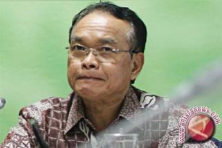 Djohermansyah Djohan usulkan pengaturan dana otsus Papua