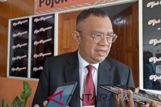 DKPP segera putuskan nasib komisioner KPU Mimika