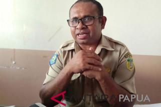 Dinkes Papua pertahankan 'Gerakan Toki Pintu'