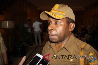 DKP Papua tunggu juknis pengawasan bidang kelautan