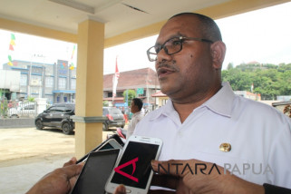 Perusahaan telur Jayapura belum penuhi kebutuhan konsumen