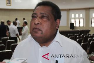 Pemkab Jayawijaya segera perjelas status kependudukan 165.433 warga