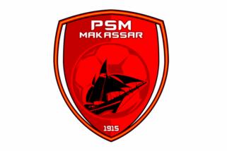 PSM Makasar tundukkan Perseru Serui 3-0