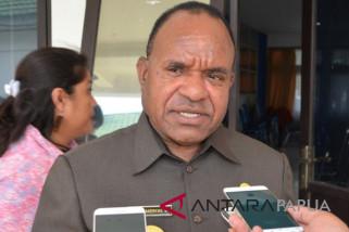 Penjabat Bupati ajak Kartini jayawijaya kembangkan potensi diri