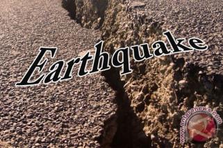 18 tewas akibat gempa susulan 6,7 SR guncang Papua Nugini