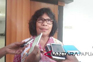 Diskominfo Papua: dua kabupaten bermasalah lahan palapa ring