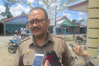 Kejari Timika terus berkomitmen lakukan pencegahan korupsi