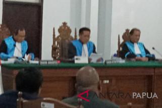 PTTUN Makassar putuskan petahana Mimika ikut pilkada