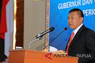Penjabat gubernur: produksi perikanan Papua meningkat