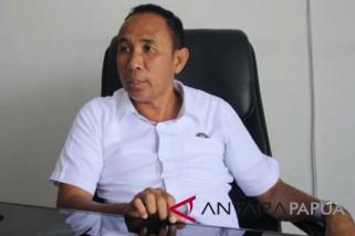BNN Kabupaten Mimika mulai fungsikan Klinik Pratama