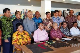 FKUB Papua minta umat hindari khotbah provokatif