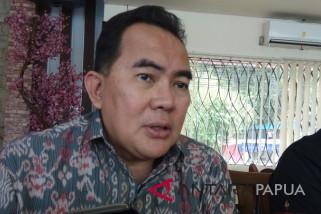 Konsumsi avtur di Maluku-Papua naik 15 persen