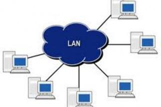 Pemkab Biak Numfor segera pasang jaringan internet sistem LAN