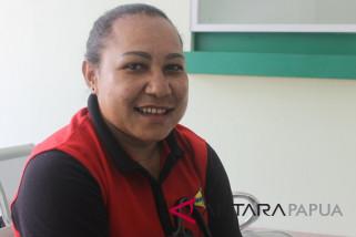 LPMAK perjuangkan klaim asuransi RS Banti
