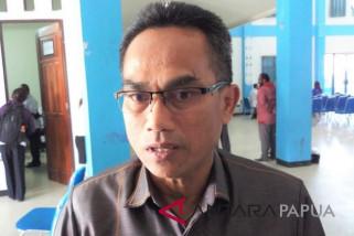 DPRD Jayawijaya segera panggil maskapai terkait tiket pesawat