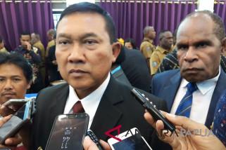 Pemprov Papua siapkan pengacara untuk Djuli Mambaya