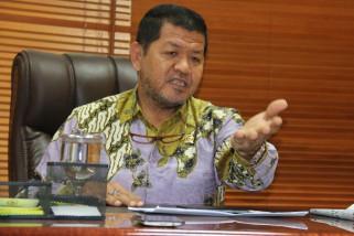 Legislator Senayan janji kawal formasi CASN Papua