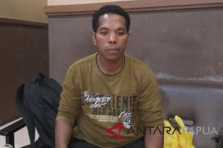 Warga kecewa polisi SP3 kasus mantan Kepsek Banti