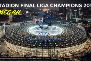 Liverpool yakin bisa menyakiti Real Madrid di Final Liga Champions