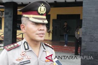 Pemilik toko emas Rezki Utama ditangkap di Makassar