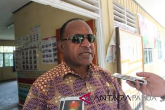 Pjs Bupati Jayawijaya bantah tuduhan habiskan Rp12 miliar