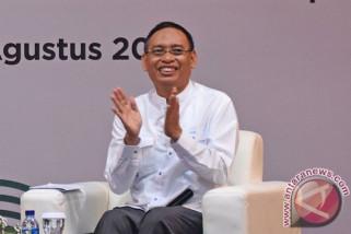 Rektor: pelaku teror bom di Surabaya