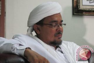 Polri hentikan penyidikan kasus Habib Rizieq