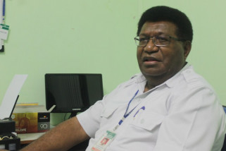 RSMM belum operasikan klinik pratama BPJS kesehatan