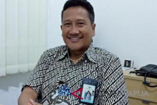 Penerbangan Timika-Jakarta penuh hingga 16 juni