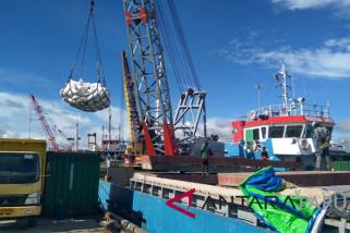 Disperindag: tol laut stabilkan harga di Timika