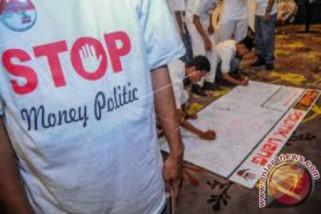 Upaya mewujudkan Pilkada Papua bersih dari politik uang