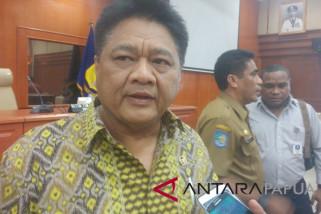 Legislator minta Freeport kooperatif pada Pemprov Papua