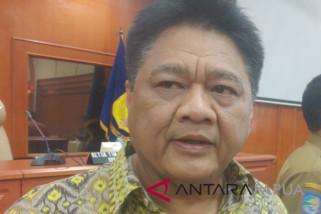 Legislator DPR dorong Pemprov Papua evaluasi zonasi Lorentz