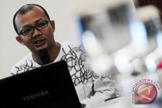 ICW: bubarkan penjara khusus koruptor