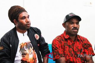 KPU-Panwaslu Yalimo siap hadapi tudingan pelanggaran