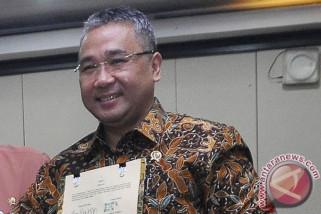 Mendes PDTT: pembangunan daerah pedalaman masih lambat