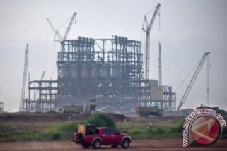 Walhi ingin KPK usut pembangkit batu bara
