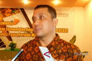 Deputi BI Papua ajak warga cegah peredaran uang palsu