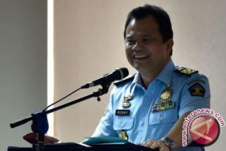 Dirjen Imigrasi ajak generasi muda Papua sukseskan Asian Games