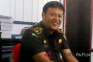 Jaksa: berkas kasus korupsi pengadaan buku di Supiori sudah lengkap