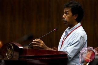 Pengamat: sistem pemasyarakatan di Indonesia tidak beres