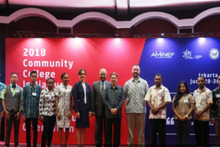 Sembilan pemuda Papua ikut CCI 2018 di Amerika Serikat