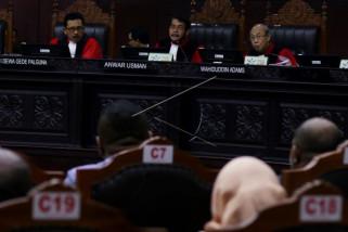 Bawaslu Papua klarifikasi dugaan kecurangan Pilgub