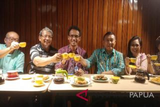 BI Papua gelar pekan penukaran kartu GPN