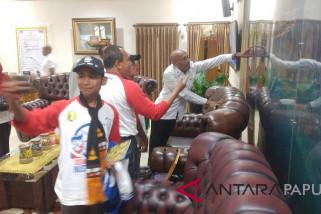 Kementerian BUMN motivasi peserta SMN tingkatkan kemampuan