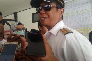 Pilot Dimonim: cuaca pegunungan Papua susah ditebak