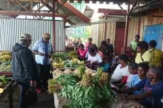 Pemkab Asmat akan bangun SD di Kampung Aswi