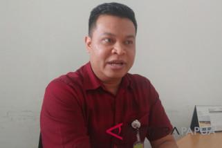 BUMN agendakan pesta rakyat di Jayapura