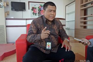 KPP Timika optimistis capai target pajak